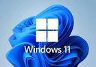 下一篇:不忘初心Windows11精简版v9.23