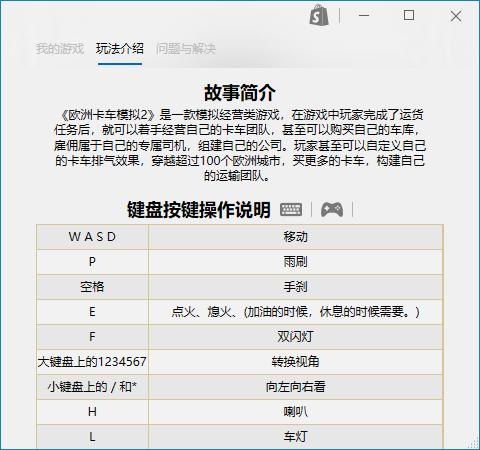 遨游中国2 v1.36一键安装版