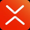 XMind 2021 v11.1.0大客户版