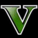 《GTA5》v1.57纯净中文版