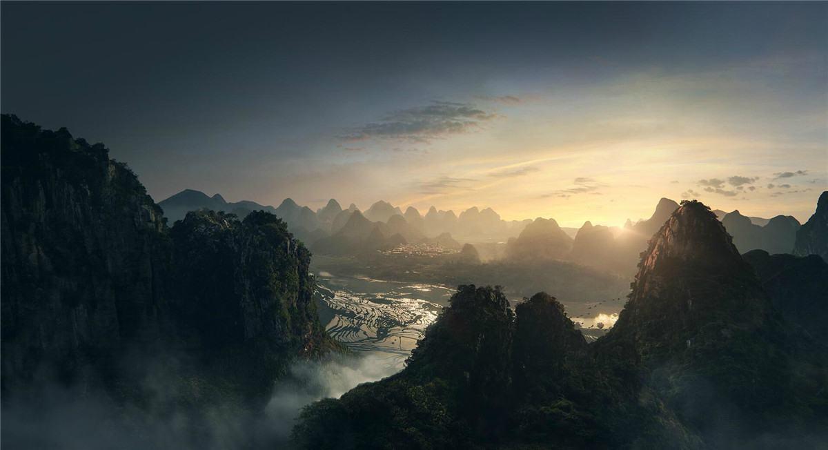 《全面战争:三国》v1.5.3中文版-第8张图片-乌龟资源网_免费资源搜集分享平台!