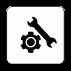 安卓和平精英GFX工具箱v10.1.0吃鸡画质助手