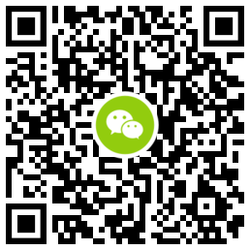 QRCode_20200611124455.png