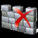 Windows Defender Control v2.0