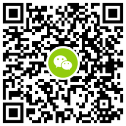 QRCode_20200617125959.png