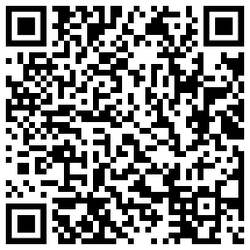 QRCode_20200621120423.png