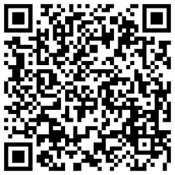 QRCode_20200622145448.png