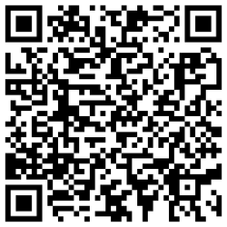 QRCode_20200622182128.png
