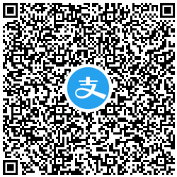 QRCode_20200706142424.png