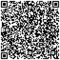 QRCode_20200711190738.png