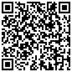 QRCode_20200721104801.png