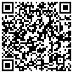 QRCode_20200721171727.png