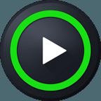 安卓XPlayer万能播放器v2.2.2.0高级版
