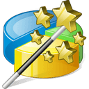 MiniTool Partition Wizard v10.2