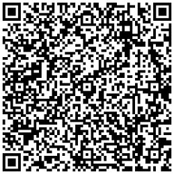 QRCode_20200722103735.png