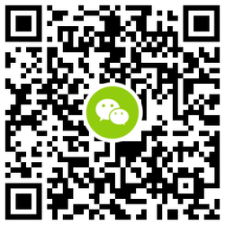 QRCode_20200724120018.png