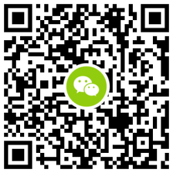 QRCode_20200725110928.png