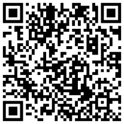 QRCode_20200725133256.png