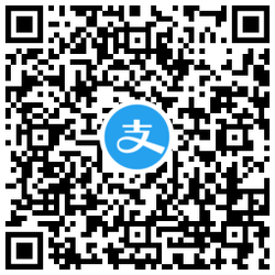 QRCode_20200725144809.png
