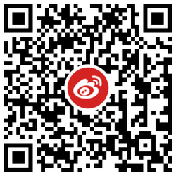 QRCode_20200726145227.png