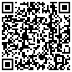 QRCode_20200727185831.png