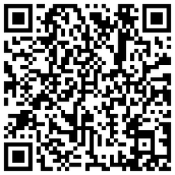 QRCode_20200727192354.png