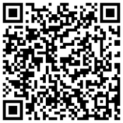 QRCode_20200728152402.png