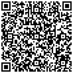 QRCode_20200728174458.png