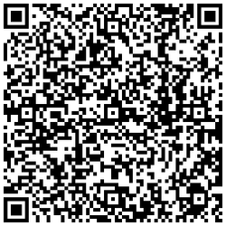 QRCode_20200729120349.png