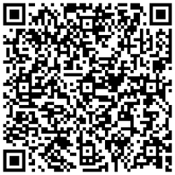 QRCode_20200731112147.png