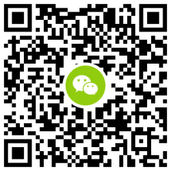 QRCode_20200731200922.png
