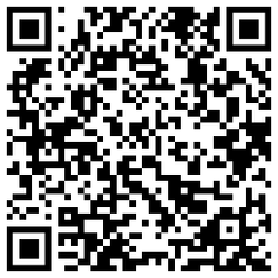 QRCode_20200731212634.png