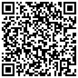 QRCode_20200803150606.png