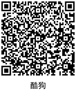 QRCode_20200805185330.png