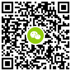 QRCode_20200808182755.png
