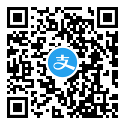 QRCode_20200809100504.png