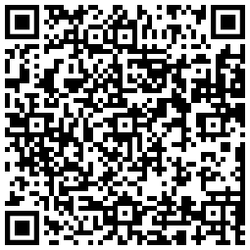 QRCode_20200811123023.png