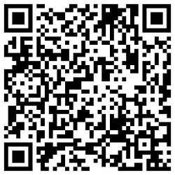 QRCode_20200814195940.png