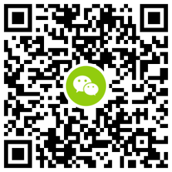 QRCode_20200825183027.png