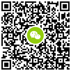 QRCode_20200826193423.png