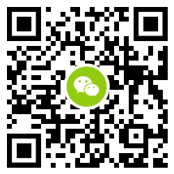 QRCode_20200827174112.png