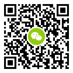 QRCode_20200829165919.png