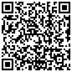 QRCode_20200830200004.png