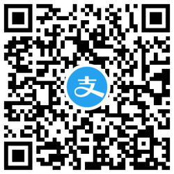 QRCode_20200831110904.png