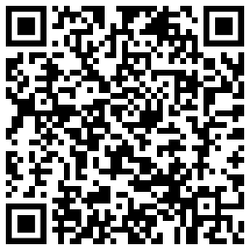 QRCode_20200902202814.png