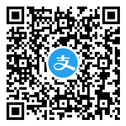QRCode_20200907112919.png