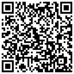 QRCode_20200908110405.png