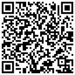QRCode_20200908165507.png