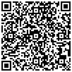 QRCode_20200909104544.png
