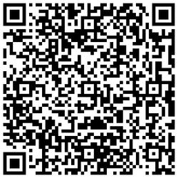 QRCode_20200909110243.png